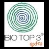 BIO TOP 3® extra Papier   Kopierpapier