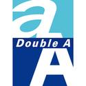 Double A Papier   Kopierpapier