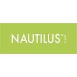 Nautilus Papier   Recyclingpapier