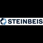 Steinbeis Papier   Recyclingpapier