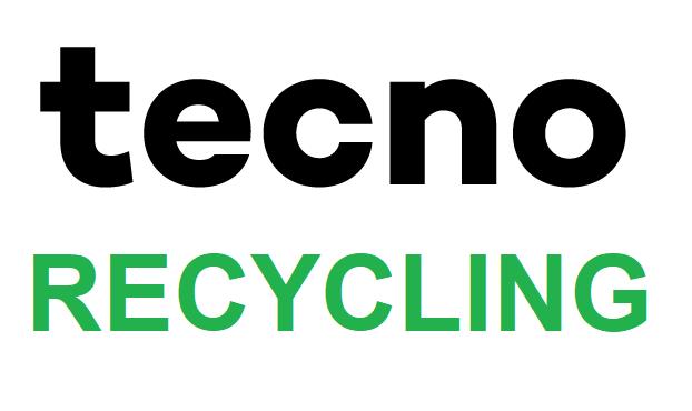 Tecno Recycling Papier   Kopierpapier
