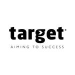 Target Papier   Kopierpapier