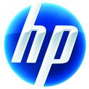 HP Papier   Kopierpapier