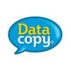 Data Copy Papier   Kopierpapier