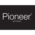 Pioneer Papier   Kopierpapier