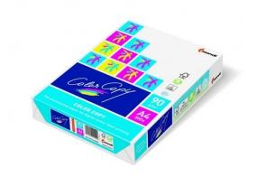 Color Copy Farblaserpapier 160g/qm DIN A3+, 30,5 x 45,7 cm