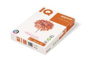 IQ appeal Kopierpapier 80g/qm DIN A4