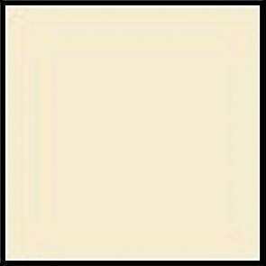 Farbiges Papier hellchamois 160g/qm DIN A4