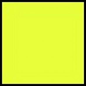 Farbiges Papier neongelb 80g/qm DIN A4