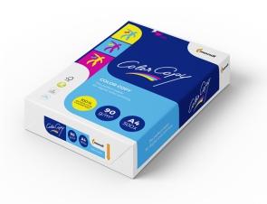 Color Copy Farblaserpapier 90g/qm DIN A4