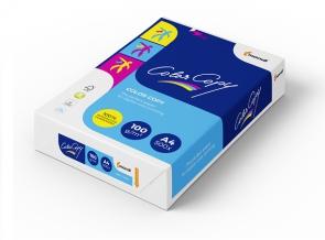 Color Copy Farblaserpapier 100g/qm DIN A4
