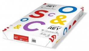 Rey Superior Kopierpapier 80g/qm DIN A3