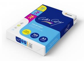 Color Copy Farblaserpapier 120g/qm DIN A3