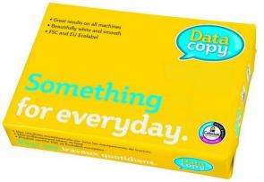 Data Copy Kopierpapier 80g/qm DIN A4 NonStopBox