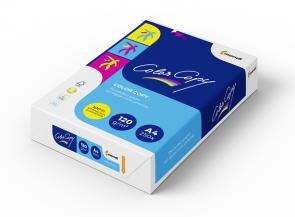 Color Copy Farblaserpapier 120g/qm DIN A4