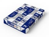 Color Copy silk Farblaserpapier 170g/qm DIN SR A3