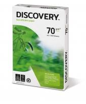 Discovery Kopierpapier 70g/qm DIN A3
