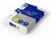 Color Copy silk Farblaserpapier 250g/qm DIN A3