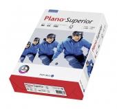 PlanoSuperior® Kopierpapier 80g/qm DIN A5