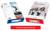 PlanoSpeed® Kopierpapier 80g/qm DIN A4
