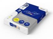 Color Copy glossy Farblaserpapier 170g/qm DIN A3