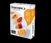 Inacopia Elite Colour Kopierpapier 90g/qm DIN A4