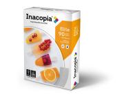 Inacopia Elite Colour Kopierpapier 90g/qm DIN A3