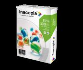 Inacopia Elite colour plus Kopierpapier 100g/qm DIN A4