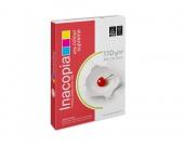 Inacopia Elite colour supreme Kopierpapier 110g/qm DIN A4