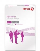 XEROX Performer Kopierpapier 80g/qm DIN A4