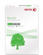 XEROX Recycled Recyclingpapier 80g/qm DIN A4