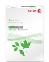XEROX Recycled Plus+ Recyclingpapier 80g/qm DIN A4