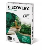 Discovery Kopierpapier 75g/qm DIN A3