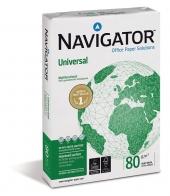 Navigator Universal Kopierpapier 80g/qm DIN A4