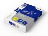 Color Copy glossy Farblaserpapier 250g/qm DIN A3