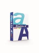 Double A Color Print Kopierpapier 90g/qm DIN A4