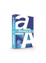 Double A Everyday Kopierpapier 70g/qm DIN A4