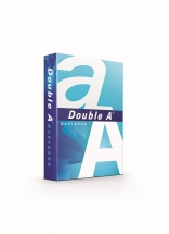 Double A Business Kopierpapier 75g/qm DIN A4