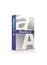 Double A Presentation Kopierpapier 100g/qm DIN A4