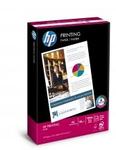 HP Printing CHP 210 Kopierpapier 80g/qm DIN A4