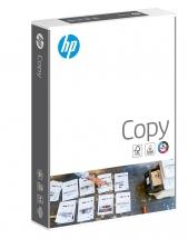 HP Copy CHP 910 Kopierpapier 80g/m² DIN A4