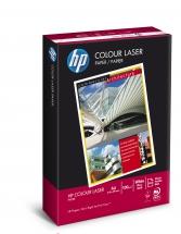HP Colour Laser CHP 400 160g/qm DIN A4