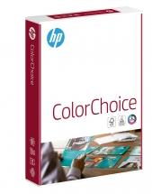 HP Color Choice CHP 751 100g/m² DIN A4