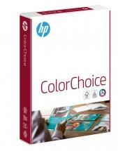 HP Color Choice CHP 756 250g/m² DIN A4