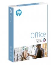 HP Office CHP 110 Kopierpapier 80g/m² DIN A4