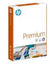 HP Premium CHP 854 Kopierpapier 100g/m² DIN A4