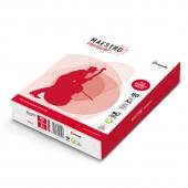 MAESTRO Standard Plus+ Kopierpapier 80g/qm DIN A4
