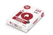 IQ economy Kopierpapier 80g/qm DIN A4