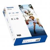 Tecno Star Kopierpapier 80g/qm DIN A4