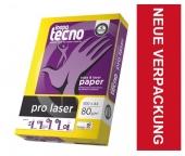 inapa tecno pro laser TCF Kopierpapier 80g/qm DIN A3
